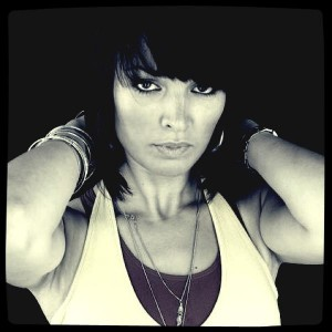 Jenny Commissiong,Lärare Dancehall